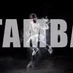 Diamond Platinumz x Focalistic x Vigro Deep – Tamba