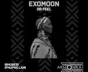 Dr Feel – Exomoon
