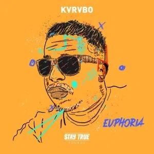 KVRVBO – O Flopo (feat. OKAY GOD)