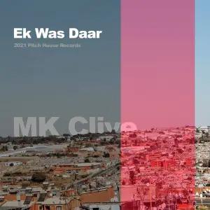 M.K Clive – Ek Was Daar (M.K's Profound Mix)