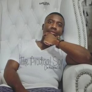 MachiinaSA – Welele ft DJ Obza x Eminent Boyz