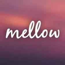 Mellow & Sleazy – Temptation ft. M.J