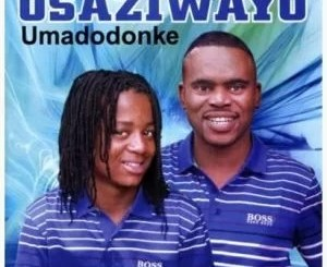 Osaziwayo – Kwabuyephethe