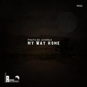Phats De Juvenile – My Way Home (Original Mix)