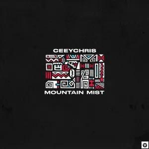 Sjavera & Ceeychris – Black Ops II