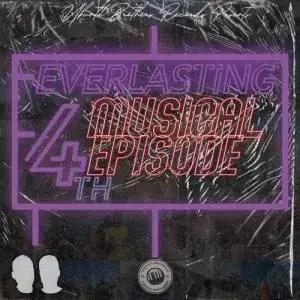 Ubuntu Brothers – Everlasting (4th Musical Episode)