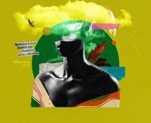 Color Blind DJ, M.Patrick & MJ Sings – Zion (Original Mix)