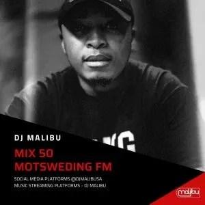 DJ Malibu – Bonus Tape
