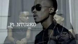 DJ Ntu2ko – Lashona ILanga ft. Nana Atta