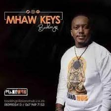 Mdu aka TRP & Bongza – Bab'uyajola (ft. Mhaw Keys)