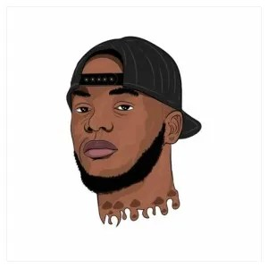 Projecto Kaya – Henda (dj Flaton Fox Afro Attack Mix)