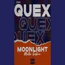 QueX – MoonLight (Middle Eastern)