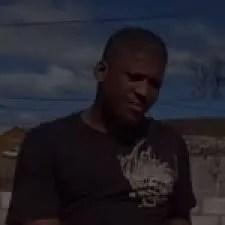 https://live.zamusics.live/uploads/mp3-aug-2021/The_Twinz_-_Gwala_Om_Te_Skarrel_Is_n_Wet_RIP_Junant_Petersen-zamusic.org-.mp3