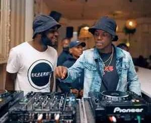 Blaqnick & MasterBlaq – DDF Mix