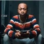 Dj Maphorisa & Tyler ICU – Namba ft. Sir Trill & Young Stunna