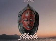 MBzet – Nsele ft. Vernotile & Duncan