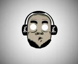 Mdu Aka Trp – 16 Inch (E-FUNK & Tista Deep Mix)