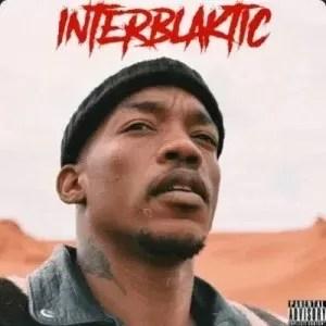 Muzi – Interblaktic (Cover Artwork + Tracklist)