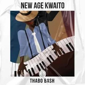 Phalafala & Vintilage SA – New Age Kwaito