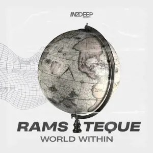 RamsTeque – World Within