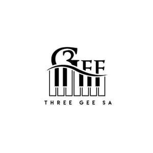 Three Gee SA & DJ M2C – Tough Times