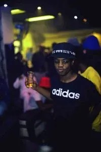 Tribesoul, ProSoul Da Deejay & Tumi – Thula Mphefumulo (Vocal Mix)