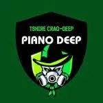 Tshire Craq Deep – Dreams Blessings