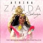 Zanda Zakuza – Afrika ft Mr Six21 DJ, Bravo De Virus & Fallo SA