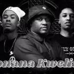 De Mthuda, Kabza De Small & Djy Jaivane – Sobonana Kwelizayo ft Sino Msolo & Young Stunna