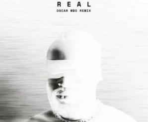 Tim Lyre & Oscar Mbo – Real (Oscar Mbo Remix)