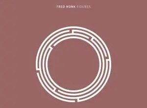 Fred Monk