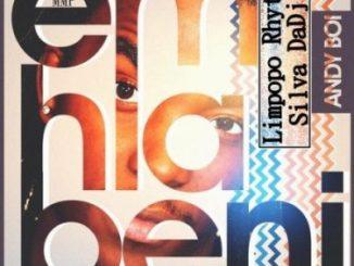 Andy Boi Emhlabeni (Limpopo Rhythm & Silva Dadj Remix) Mp3 Download