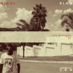 Atmos Blaq – Kwa Mntungwa EP