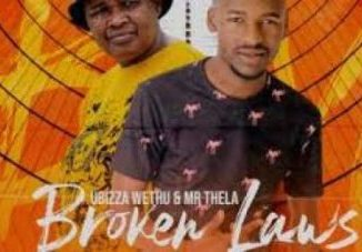 Biza Wethu & Mr Thela Zulu Lethu Mp3 Download