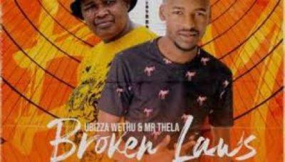 Biza Wethu & Mr Thela Zulu Lethu Mp3 Download