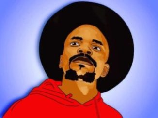 DOWNLOAD Black Motion Set Me Free (TorQue MuziQ's Afro Tech Bootleg) Mp3 Ft. Xoli M