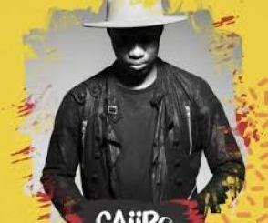 Caiiro The Sapiens (Original Mix) Mp3 Download