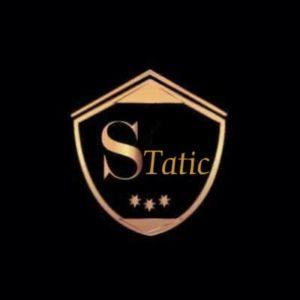 DJ Static Too Nice Mp3 Download