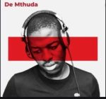 De Mthuda – Lockdown (Main Mix)