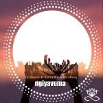 Dj Maxido, 9.8 SA & Gaz Da Music – Ngiyavuma EP