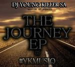 Dj Young killer SA – Pretty Ladies