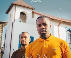 Jazzidisciples Sgubu Se Monati Mp3 Download