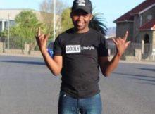 Jive MaWeekend Iskhalo Somfazi Mp3 Download
