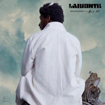 Labrinth Imagination & the Misfit Kid Album Download
