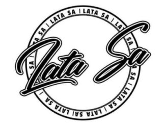 Lata SA Chipi Kapa Motho Vol 017 (Festive Mix) Mp3 Download