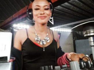 Leshka Amapiano Queen Vol 7 Mp3 Download