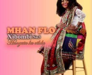 Mhani Florah Shinyori Mnomo Mnandi Mp3 Download