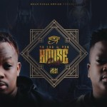 DOWNLOAD Mr. Luu & MSK House Gods EP
