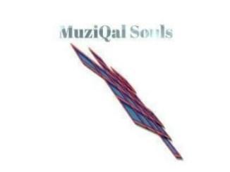 MuziQal Souls & Toxic Imiyalo (Festive Revisit) Mp3 Download
