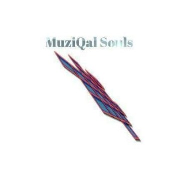 MuziQal Souls & Toxic  Imiyalo (Festive Revisit) Mp3 Download